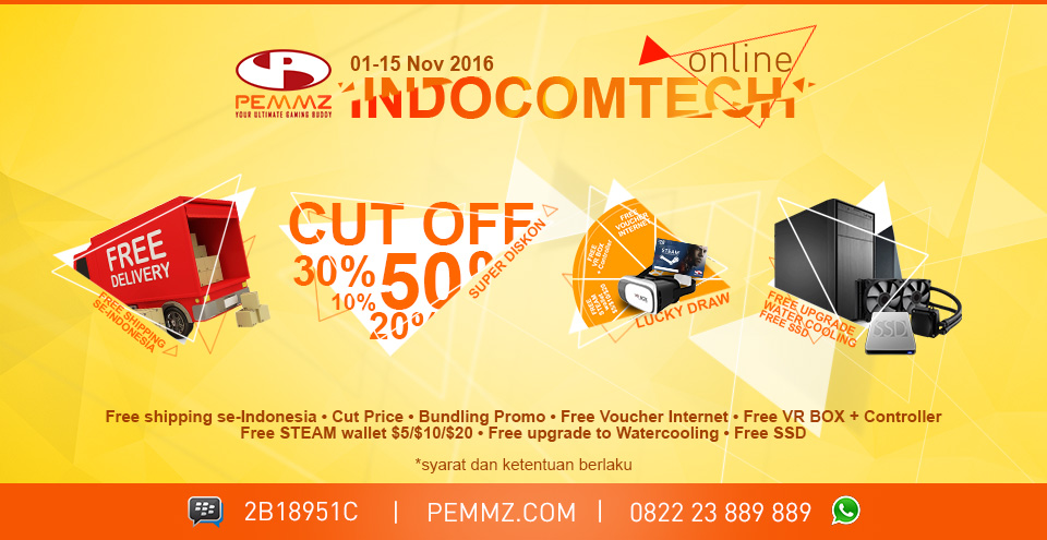 banner pemmz indocomtech 2016 online