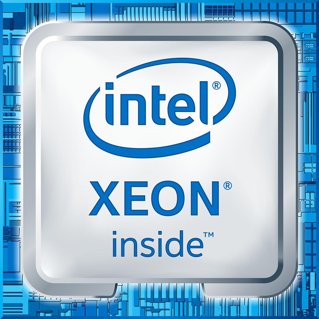 Xeon E5-2699 V5
