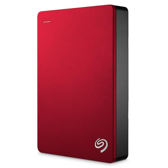 portable-hard-disk