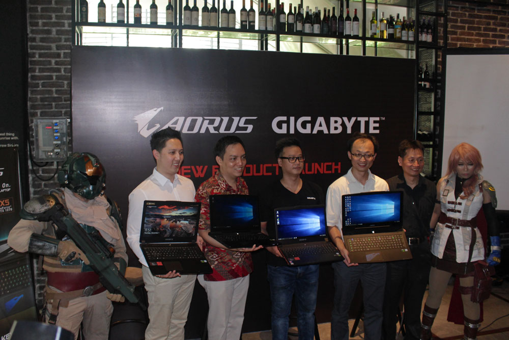 aorus-gigabyte-press-conference-jakarta-indonesia-complete