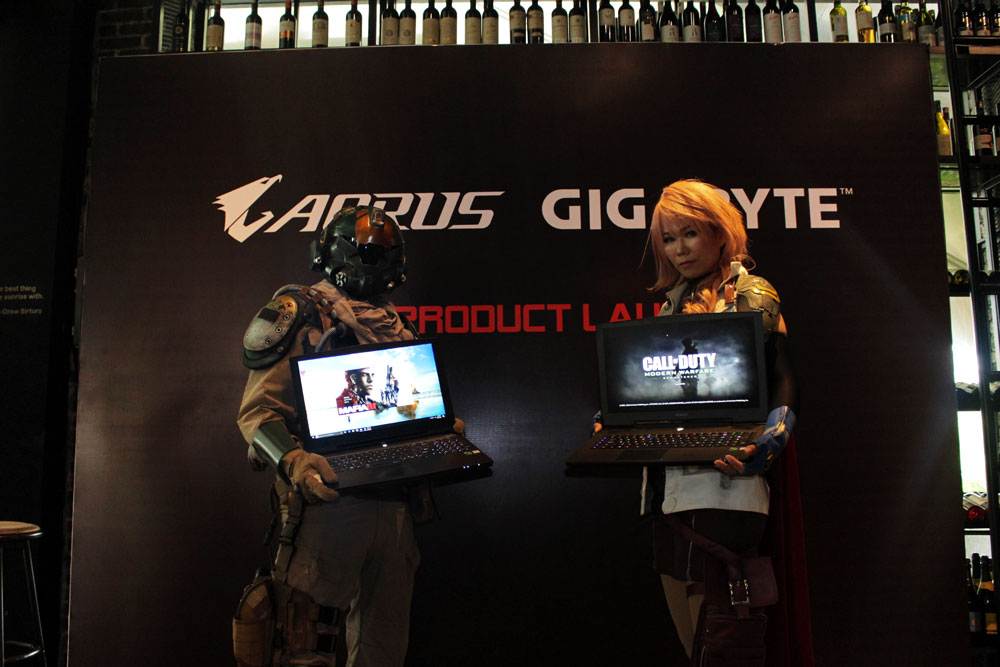 Laptop-Gaming-Aorus -Indonesia