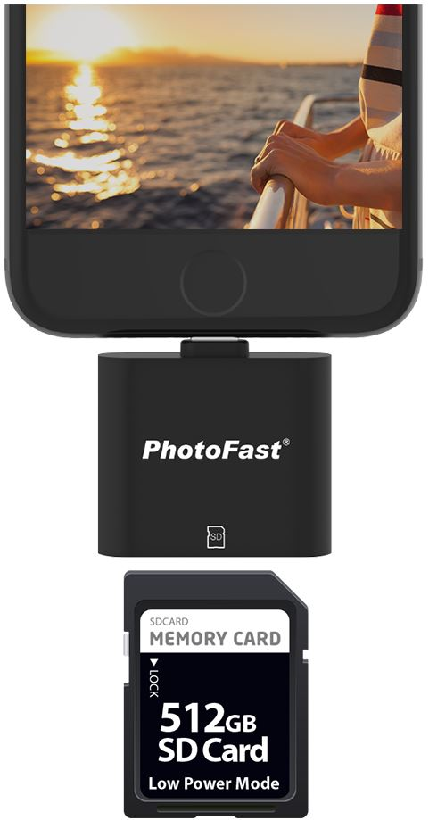 photofast-cr-8710-support-up-to-512gb