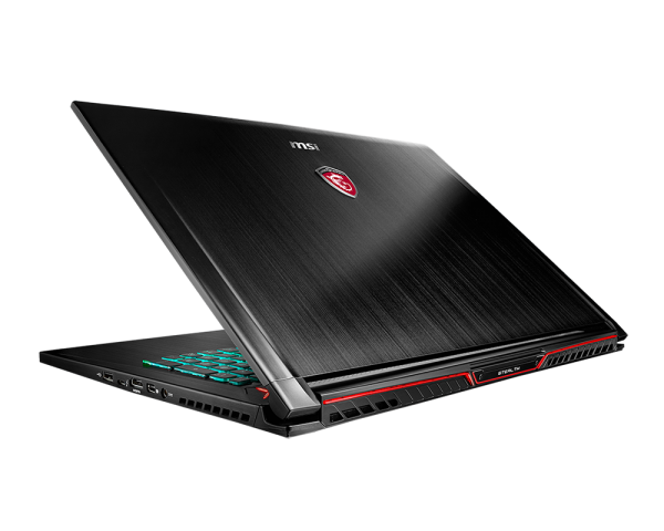 MSI_GS63VR_Stealth_Pro_exhaust_design