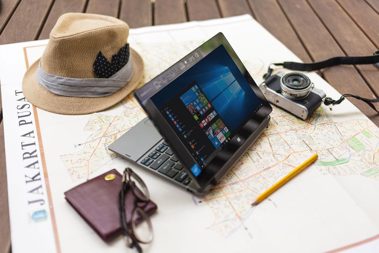 kelebihan dan kekurangan Acer Switch 1