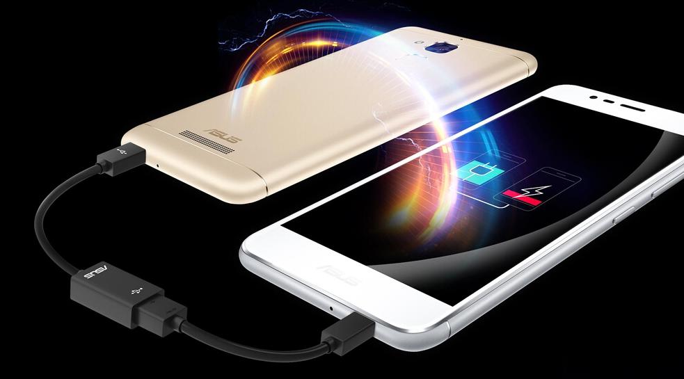 Reverse-Charging-Zenfone-3-Max-FI-PCN
