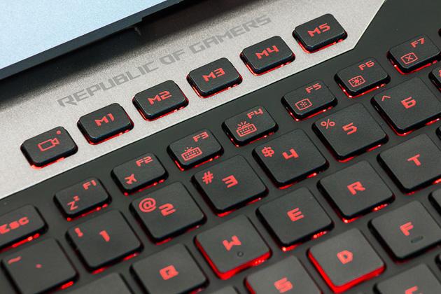 tombol laptop yang bagus