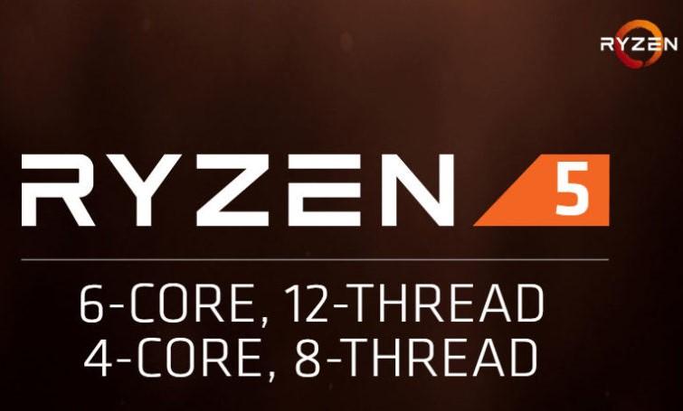 harga-AMD-Ryzen-5-indonesia