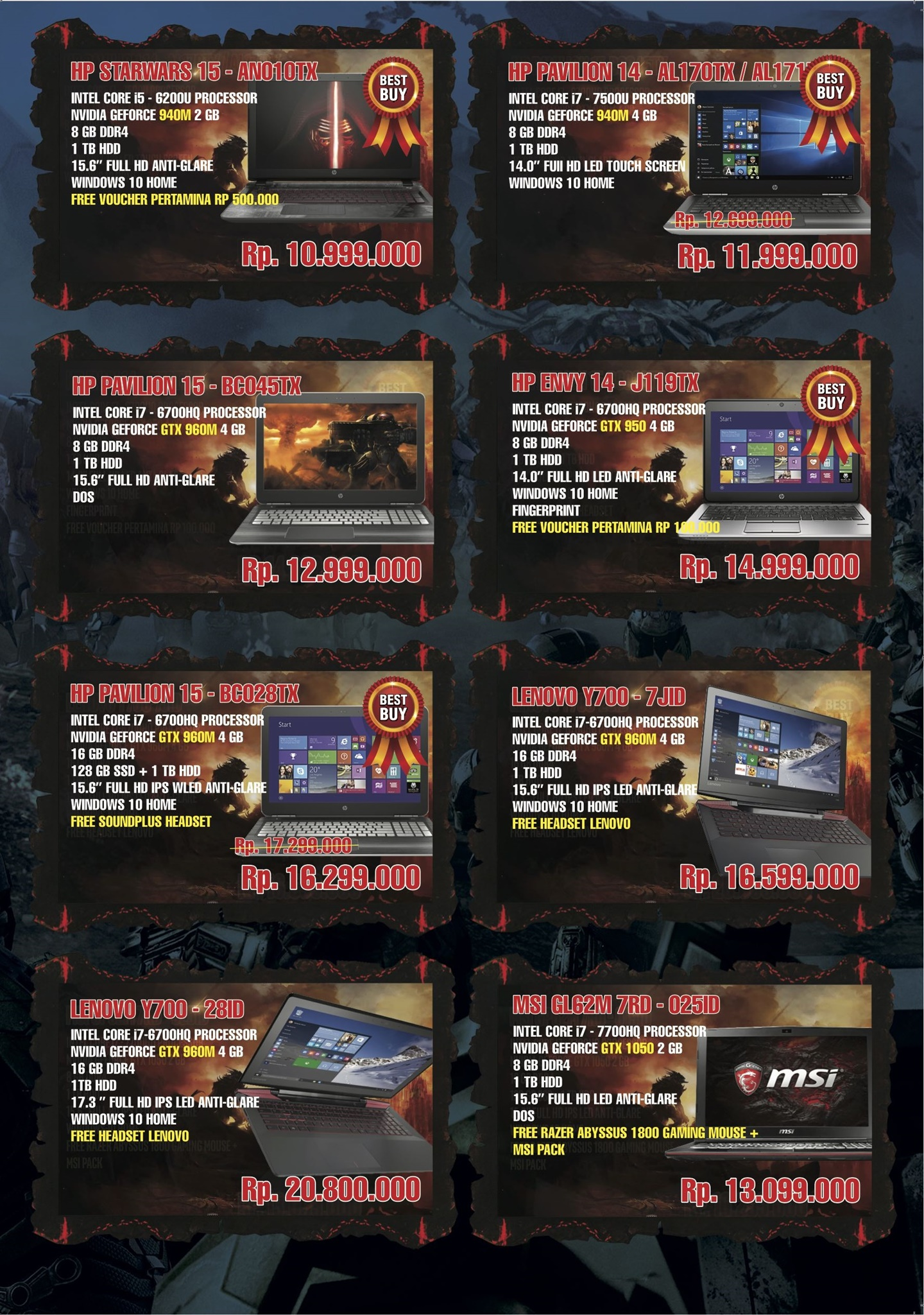 Flyer_Intel-Game-Time_2017_inside left_PCN