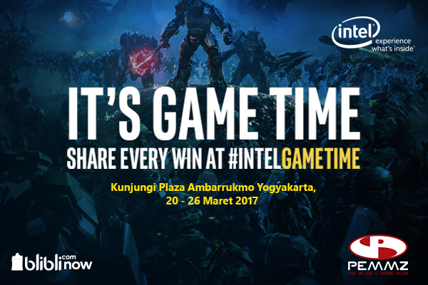 Intel-Game-Time_2017_yogya_PCN