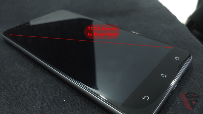 asus-zenfone-3-max-zc553kl-screen-to-body-ratio-PCN