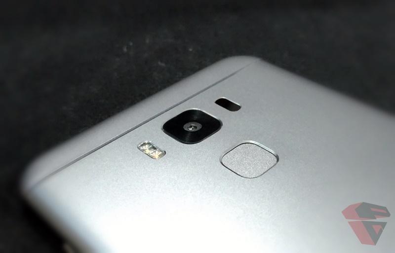 asus-zenfone-3-max-zc553kl-samsung-sensor-camera