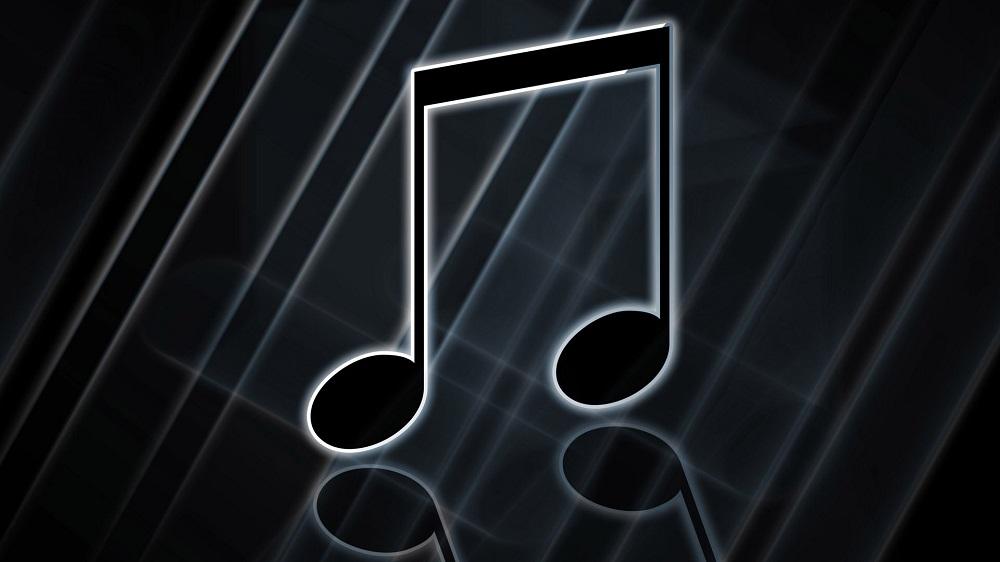 menurunkan bitrate MP3