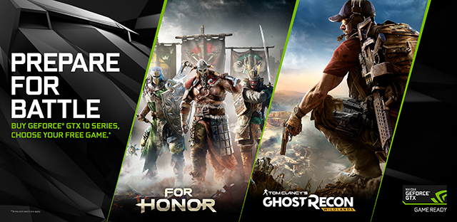 nvidia-geforce-gtx-prepare-for-battle-pcn