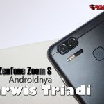 Preview Asus Zenfone Zoom S FI