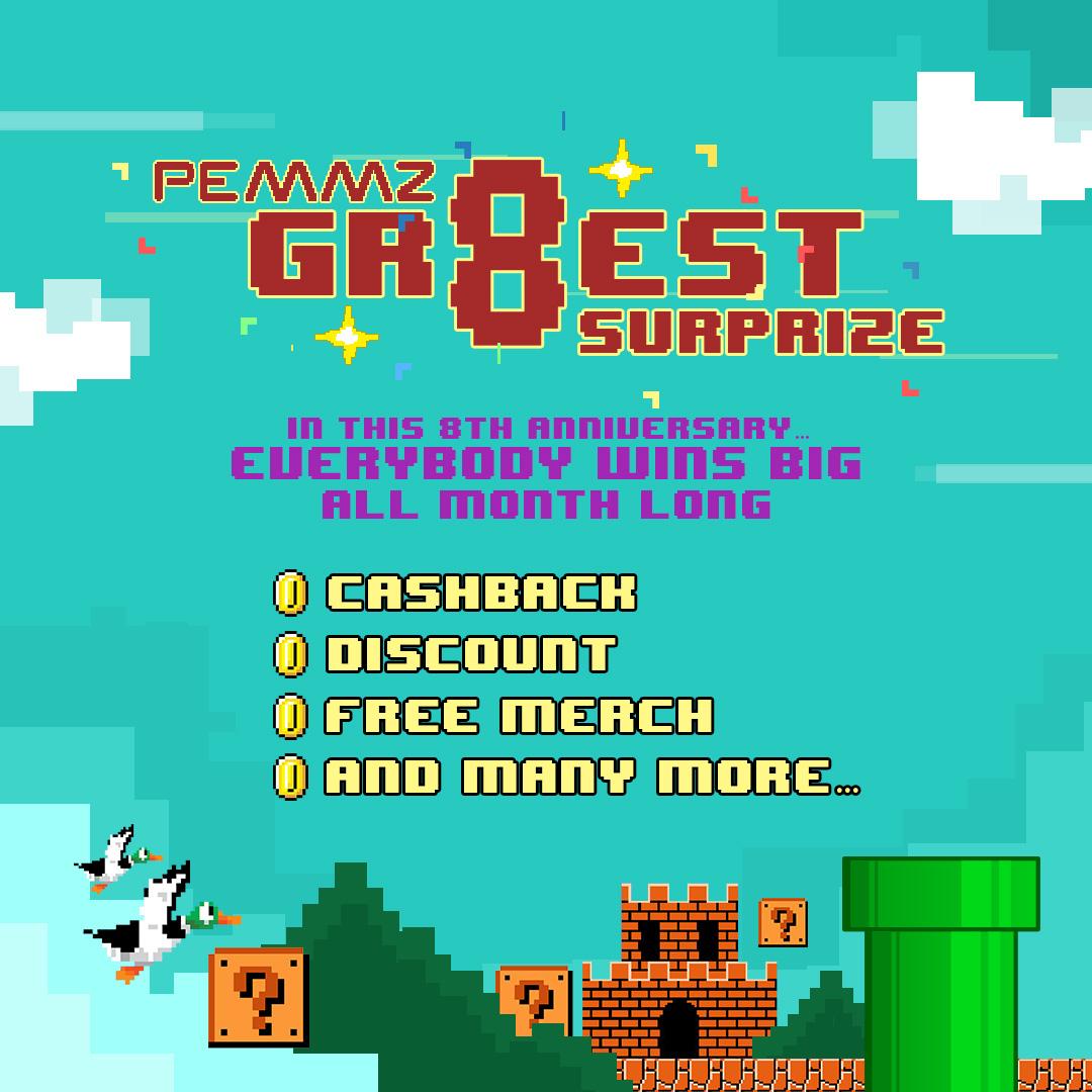 promo-Pemmz-Gr8est-Prizes