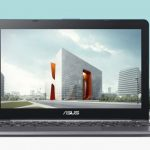 Asus EeeBook E203 Featured Image PCN