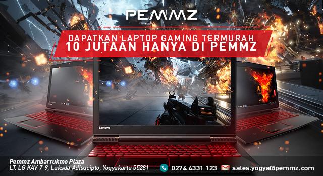 promo_pemmz_yogya