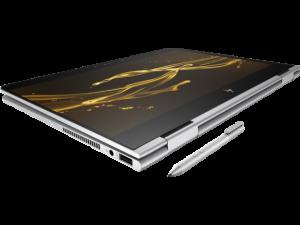 HP Spectre x360 13