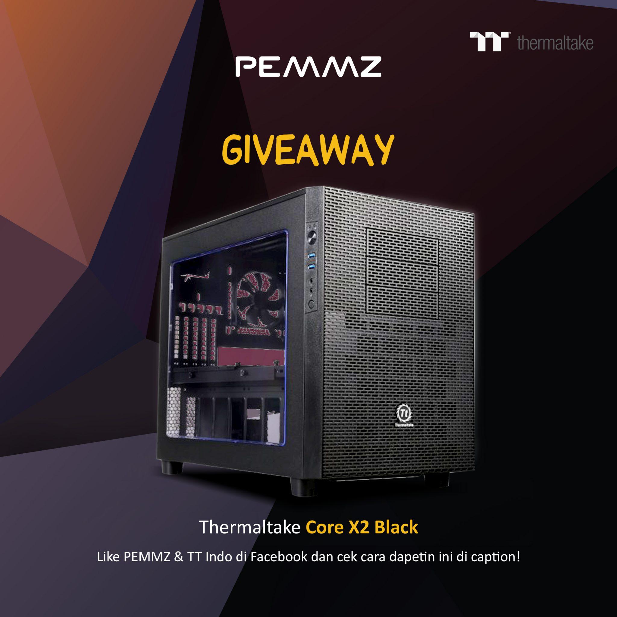 giveaway_TT_PMZ
