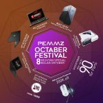Banner Promo Octaber fest Pemmzchannel