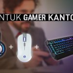 HP Gaming Gear Advertorial pemmzchannel