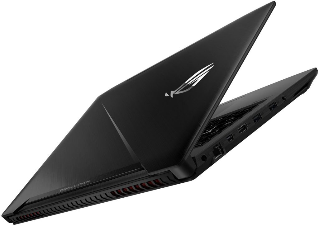indonesia-asus-rog-strix-gl503vd-exhaust-friendly-design