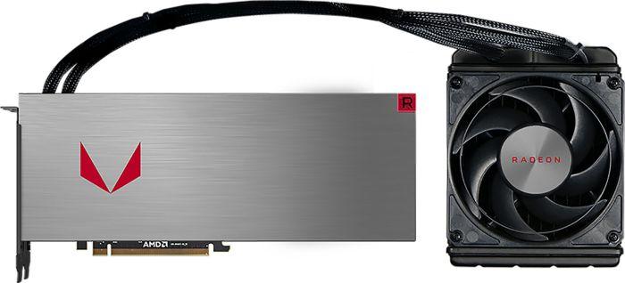 AMD-Radeon-RX-Vega-64-Liquid-HBM2