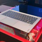 Lenovo_ideapad-720s_mobile_ryzen_notebook_indonesia_pemmz