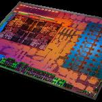AMD dan Qualcomm