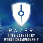 Smartphone Razer untuk Vainglory World Championship 2017 pemmzchannel