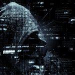 3 kasus pelanggaran privasi