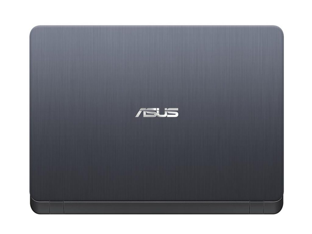Asus A407U - LCD Cover