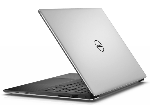new dell xps 13