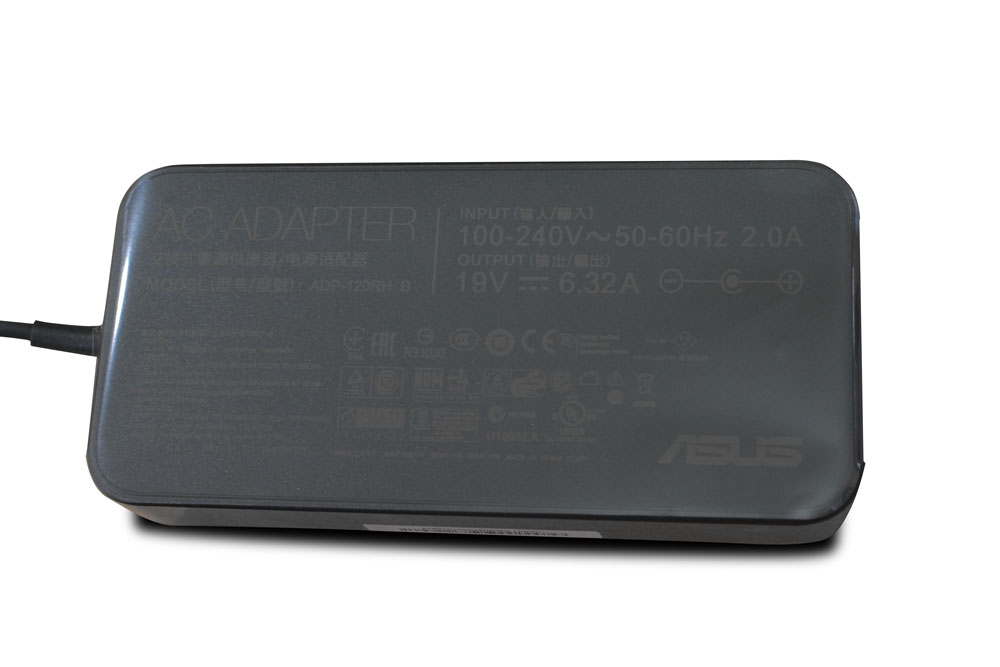 ASUS_ROG_GL552JX_Power_Adapter