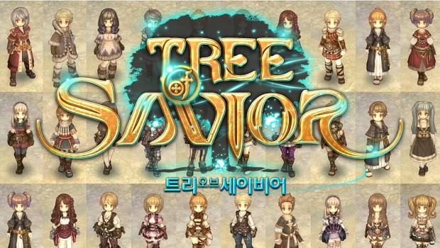 Tree-of-Savior-620x350[1]