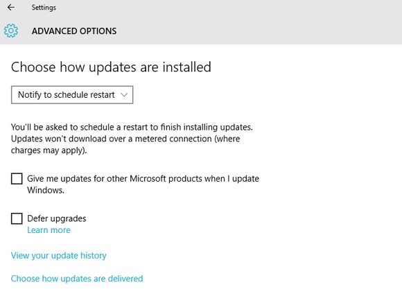 005. windows-10-updates-advanced-options