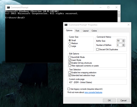006. windows-10-command-prompt-options