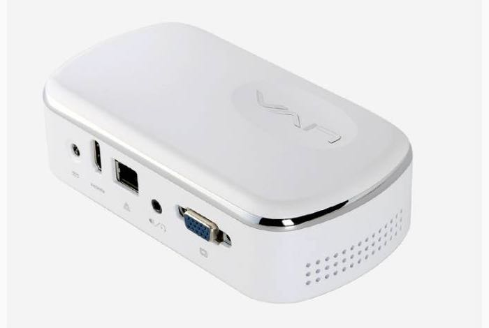 ECS-Liva-X2-mini-PC
