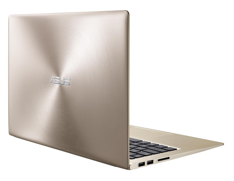 Asus Zenbook UX303UB_cover
