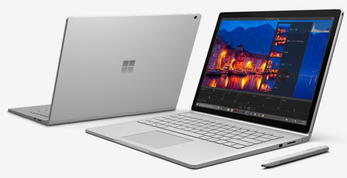 Microsoft-Surface-Book1-696x357