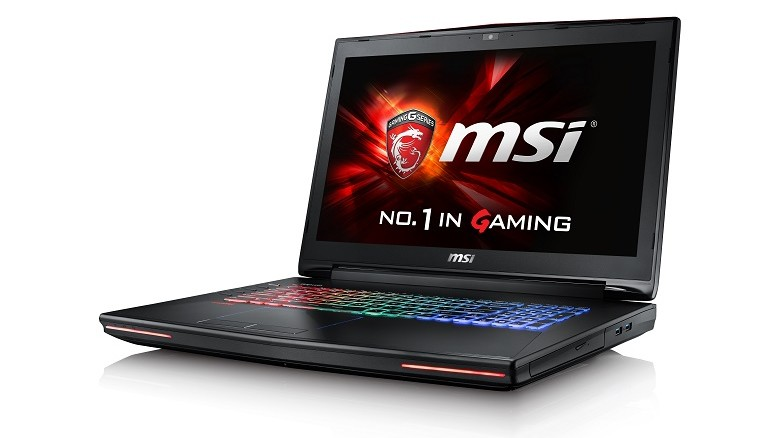 msi-gt72skylake-giveaway key game original rise of the tomb raider dan dota 2 heroclix