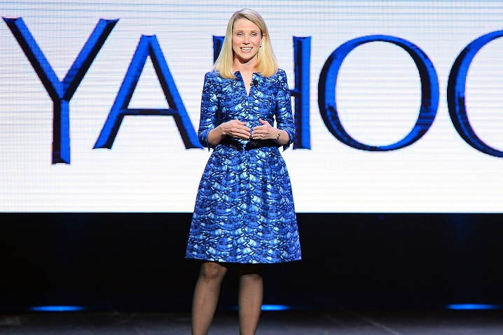 yahoos-marissa-mayer-is-a-symbol-for-american-working-mothers-whether-she-likes-it-or-not