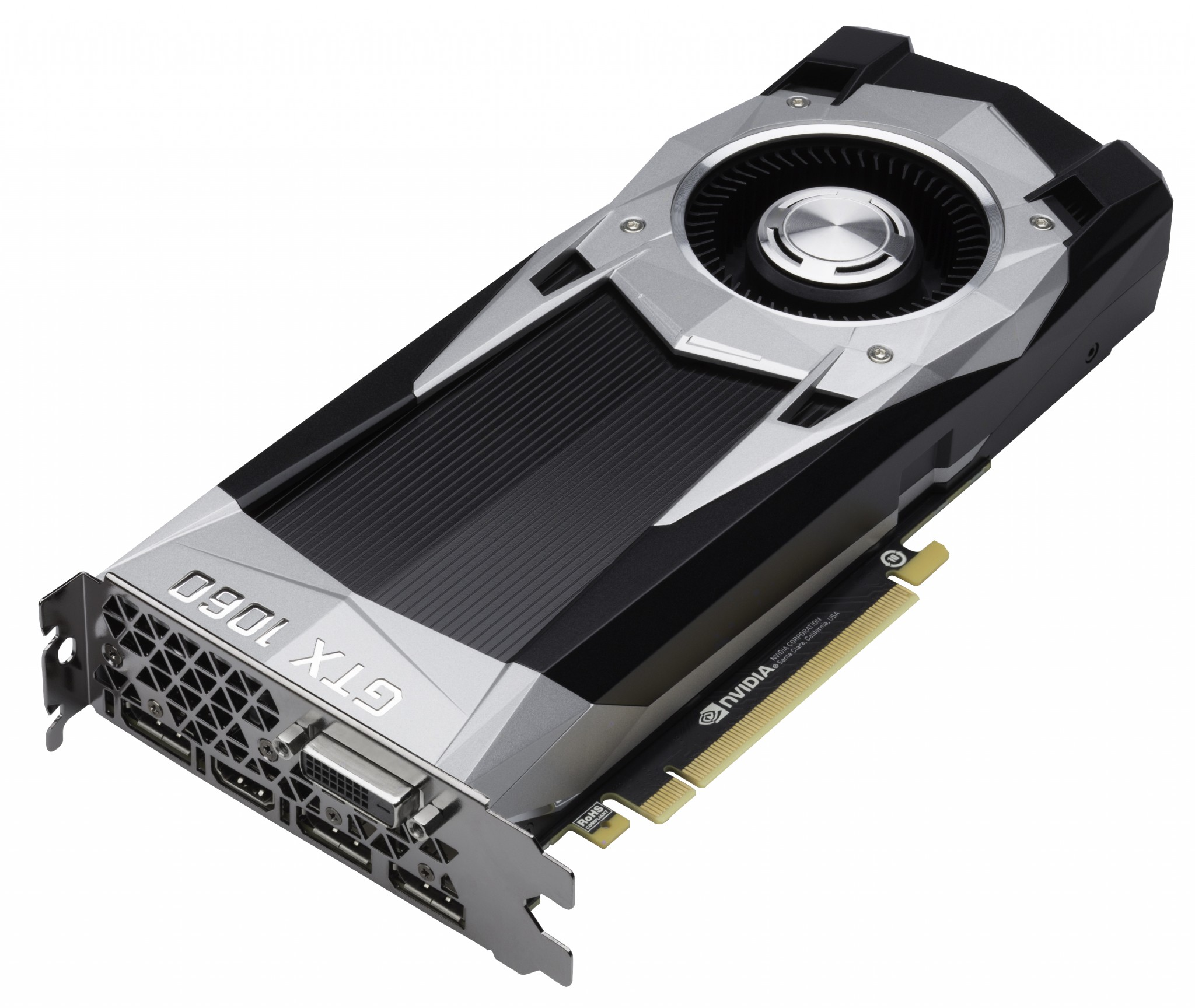 GeForce_GTX_1060_3qtr_front_left_1467822736