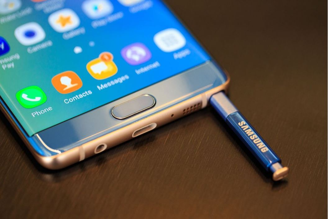 note7-3