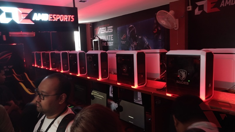 amd-esport-gaming-arena-fi-regular-room