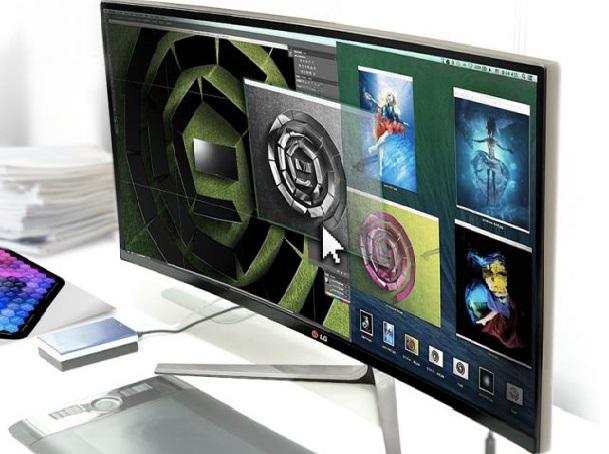 64 Koleksi Gambar Desain Grafis For Pc HD Terbaik Download Gratis