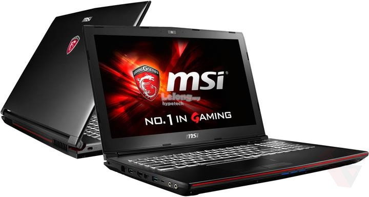 review-msi-gl62m-7rdx-indonesia