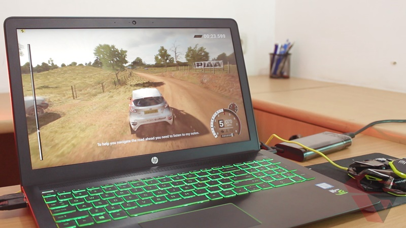 HP-Pavilion-Power-15-in-Game-benchmark