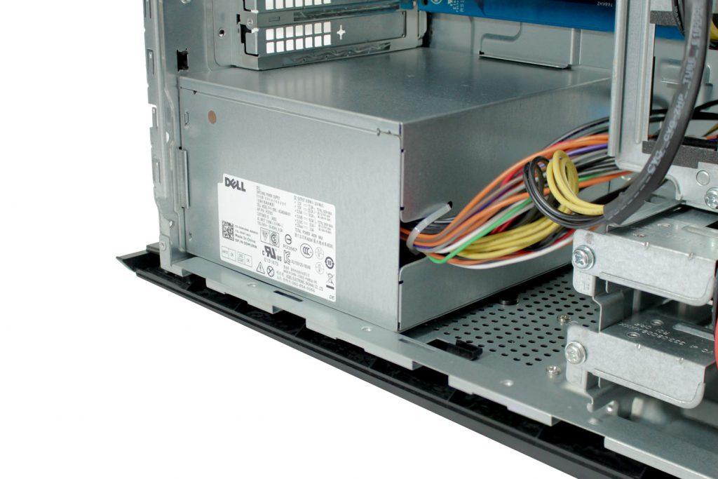 Review Dell Inspiron 5675 R7 – Formula Tepat Untuk